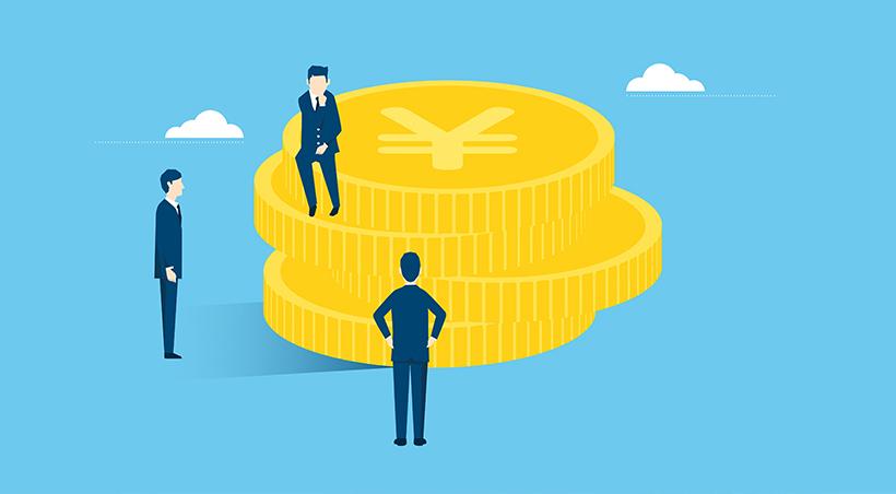 ワードプレスの月額費用を安く抑える方法を紹介
